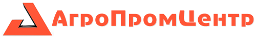 Компания АгроПромЦентр